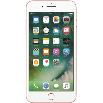 Apple iPhone 7 Plus 32GB Mobile Phone 1a9bf1