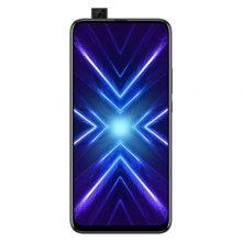 گوشی موبایل آنر مدل ۹X STK-LX1 دوسیم کارت ظرفیت ۱۲۸ گیگابایت