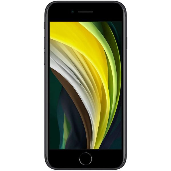 daafd988d8b4db8c d985d988d8a8d8a7db8cd984 d8a7d9bed984 d985d8afd984 iphone se 2020 a2275 d8b8d8b1d981db8cd8aa dbb1dbb2dbb8 daafdb8cdaafd8a7 60844dacf10a4
