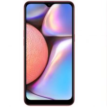 گوشی موبایل سامسونگ مدل Galaxy A10s SM-A107F/DS دو سیم کارت ظرفیت ۳۲ گیگابایت
